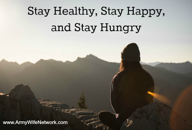 Healthy-happy-and-hungry