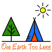 One Earth Too Less